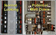 why federal pacific panels need replacing swartz electric the various studies conducted through the years came to some startling conclusions ly that of the 345 fpe single pole circuit breakers tested