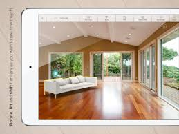 Design Excellence  VOUS ChurchTake A Picture And Design Your Room