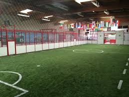 indoor futsal soccer center los angeles to play indoor soccer all of our fields have professionally installed artificial turf