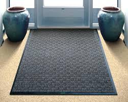 water hog mat mat masterpiece select mats entrance floor mats ll bean doormat ll bean mat