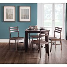 large dining room table inspirational 4 seat dining sets next day delivery 4 seat dining