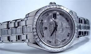 mens platinum diamond watches best watchess 2017 rolex diamond platinum men world famous watches brands in usa
