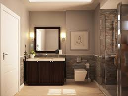 astounding bathroom colors. Witching Bathroom Color Astounding Colors R