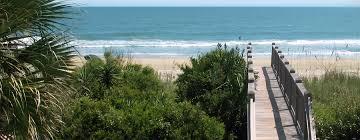 Home Town Of Surfside Beach Sc