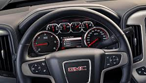 GM Shows off 2014 Chevrolet Silverado and GMC Sierra Â« Road Reality