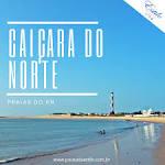 imagem de Caiçara do Norte Rio Grande do Norte n-8