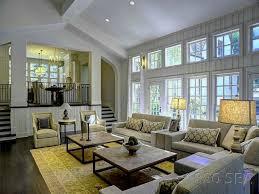 big living room furniture. making up living room furniture layout ideas hacien home big