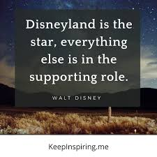 Disneyland Quotes Dreams Best of 24 Walt Disney Quotes That Perfectly Capture His Spirit
