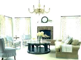 two story window treatments ds 2 story living room window treatments