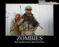 Zombie Pics/Memes/Gifs ... | The Spoiling Dead Fans via Relatably.com