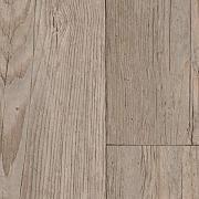 Der polymerschaum bietet ein angenehmes laufgefühl, sowie eine effektive absorbtion von trittschall. Holzoptik Diele Eiche Hell Creme Grau 300 400 Cm Breit Bodenmeister Bm70522 Vinylboden Pvc Bodenbelag Meterware 200 Zab Bud Pl