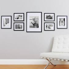 Download Living Room Wall Frame Mockup Free PSD At DownloadMockup Wall Picture Frames For Living Room