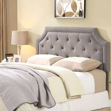 Bed Set Stores Petite Tiny Apartment London Rent To Own Bedroom Furniture  In Georgia