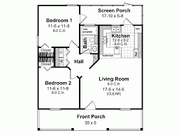 amazing 800 square feet house plan darts design com free 40 600 to foot plans sq