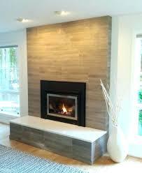 fireplace tile designs fireplace tile ideas pictures contemporary fireplace tile design ideas pictures fireplace ideas with