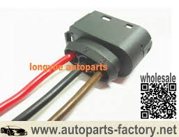 longyue 10pcs 3 way pin oem fuse box connector plug 1j0 937 773 longyue 10pcs 3 way pin oem fuse box connector plug 1j0 937 773 case for vw beetle bora jetta golf mk4 audi a3 tt 6 in cables adapters sockets from