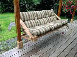 Diy Porch Swing Frame Beds And Chairs Fire Pit. Diy Porch Swing Frame Plans  Stand Beds And Chairs. Diy Twin Bed Porch Swing Free ...
