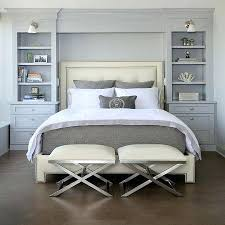 Bedroom Ideas Small Room Gray And White Bedroom Bedroom Ideas For ...