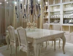 Dining Room Used Sets For Sale In Maine Ct Georgia Rochester Ny - Modern white dining room sets
