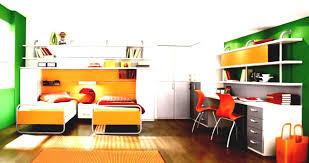 ikea bedroom furniture for teenagers. Ikea Bedroom Furniture For Teenagers Photo - 13 O
