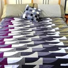 Quilt, Quilt patterns and Patterns on Pinterest &  Adamdwight.com