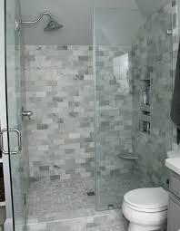 marble subway tile shower home depot marble subway tile bathroom green shower carrara marble subway tile bathroom