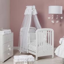 Circular Crib Bedding Blankets Swaddlings Baby Crib Dresser Changing Table Combo Round