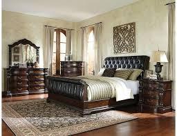 brick bedroom furniture. The Brick Bedroom Furniture