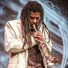 Wadada Leo Smith, trumpet – Ojai Music Festival