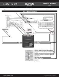 remote start wiring diagrams 2 wiring diagram data remote start wire diagram wiring library control wiring diagrams remote start wiring diagrams 2