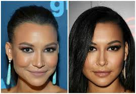 should your eyebrows be lighter darker or the same color as your hair let s find out