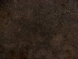 dirt texture seamless. Dark Dirt Texture Seamless