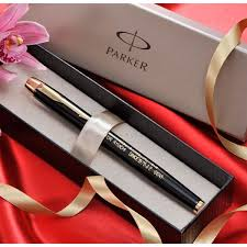 im parker fountain pen gifts gift set 内 祝 i marriage 内 祝 i wedding return gifts father s day mother s day grandpas
