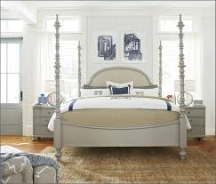 Paula Deen Bedroom Furniture Collection Paula Deen Bedroom Furniture Canada Furniture Home Furniture
