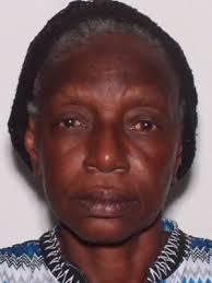Myra Ann Wilson Hudson - Sex Offender or Predator in West Palm Beach, FL  33415 - FL3281