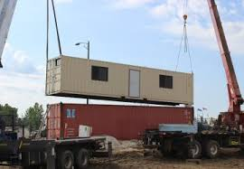 Beware Of Hidden Office Trailer Relocation Fees 360mobileoffice