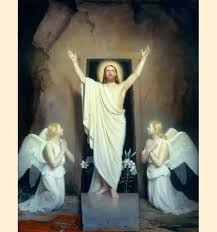 Kết quả hình ảnh cho Easter Sunday Of The Resurrection Of The Lord