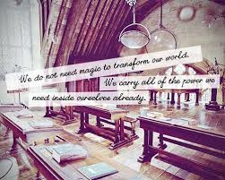 40 Harry Potter Quotes That We Love LaughLoveLive Classy Love Quotes From Harry Potter