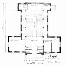 church floor plans. Small Church Floor Plans New Image Mag With