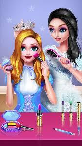 alice makeup salon wonderland fashion war 2 0 3935 screenshot 1