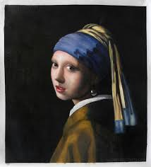 girl a pearl earring essay topics emerson essay nature  view larger