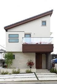 三井 ホーム ソノマ