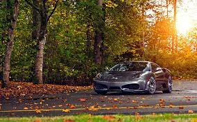 You can download ferrari car wallpapers for desktop in your computer by clicking resolution image in download by size Black Ferrari Car Wallpapers Hd