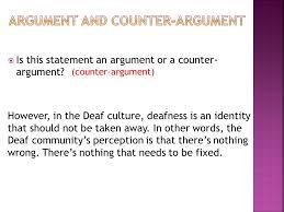 argumentative essay choo choo thesis statement ppt  8 argument