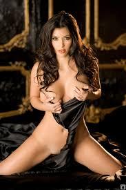 Kim kardasian naoh free sex video