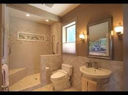 wheelchair accessible bathroom design. Handicap Accessible Bathroom Designs Wheelchair . Design I