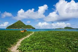 Things To Do In Grenada Exceptional Villas Amazing Heart Touching Qua