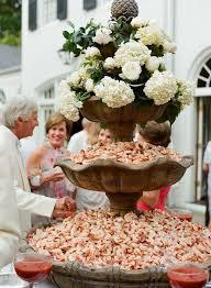 best 25 wedding food stations ideas on pinterest diy outdoor Wedding Entertainment Ideas America georgia wedding classic southern charm Fun Wedding Entertainment