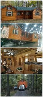 Small Picture Best 25 Log cabin modular homes ideas only on Pinterest Log