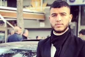Ümitcan Uygun, Esra Hankulu'nun şüpheli ölümüne ilişkin soruşturma  kapsamında tutuklandı